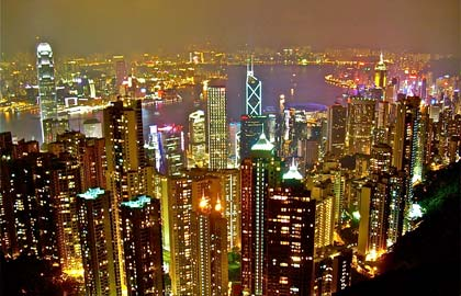 Holidays On Sale City Garden Hotel Hong Kong Hong Kong